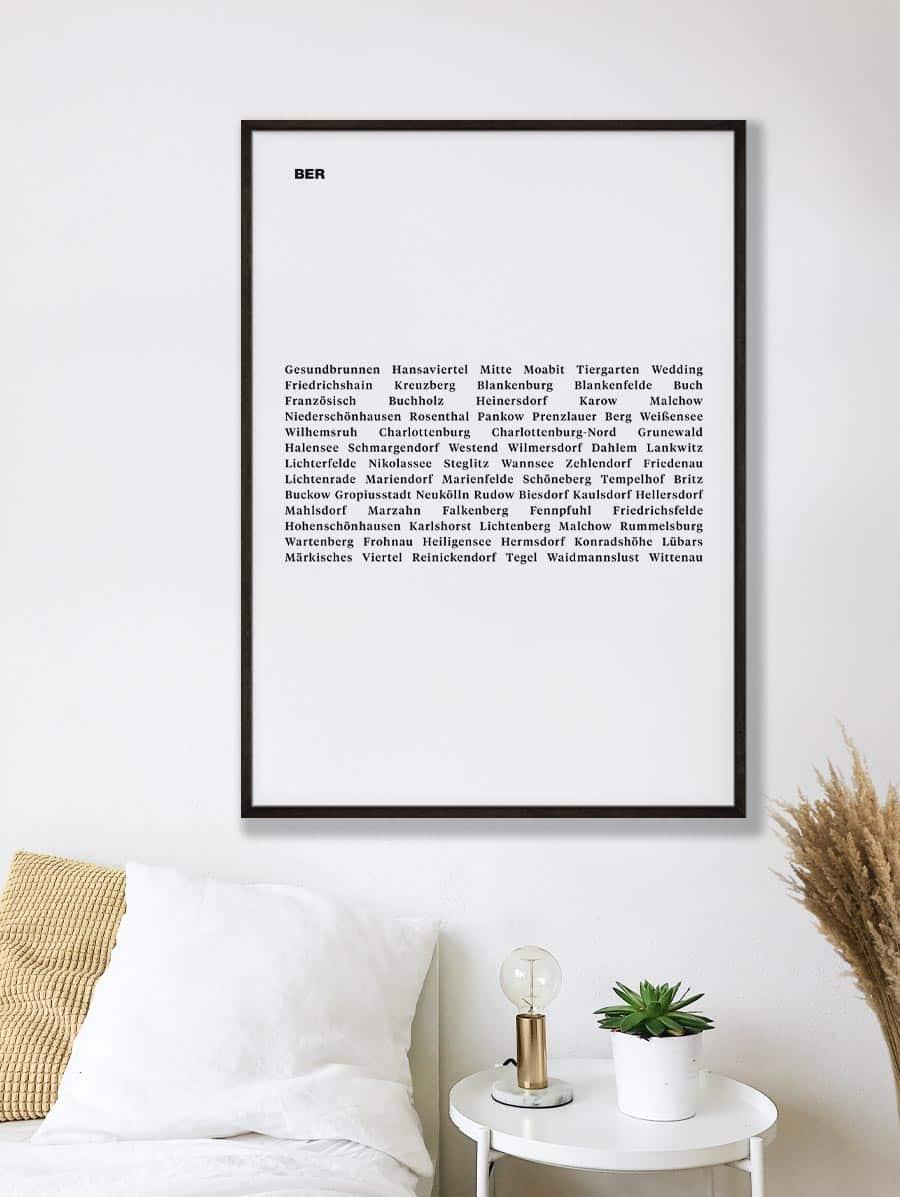 tombaenre-wandbild-wohndeko-kunstdruck-berlin-bilder-poster-alu-verbund-stadtteile-8
