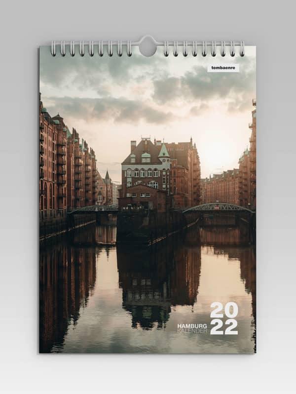 Hamburg-Kalender-2022