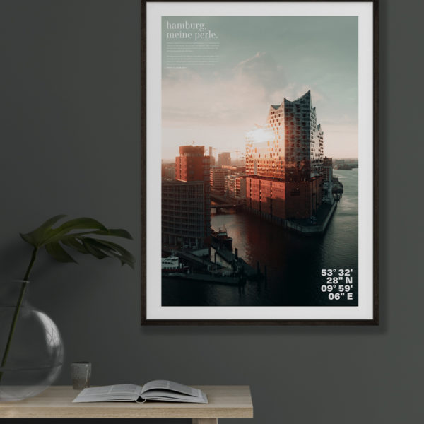 tombaenre-wandbild-wohndeko-kunstdruck-hamburg-bilder-poster-alu-verbund-elphie-text7