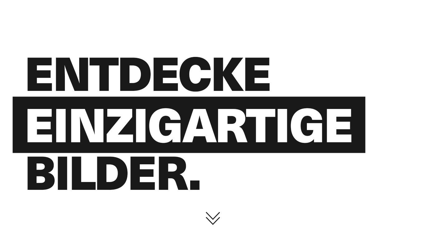 tombaenre-header-hamburg-bilder-und-poster